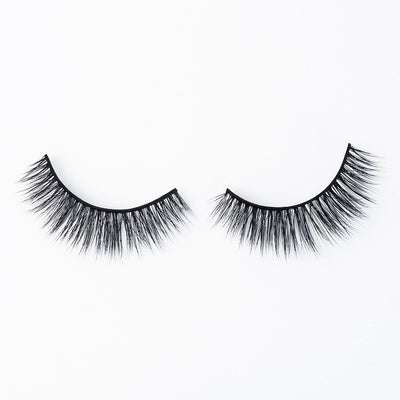 Blinking Beaute Silk Lashes - Ingenue