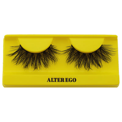 Boldface Lashes - Alter Ego