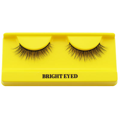Boldface Lashes - Bright Eyed