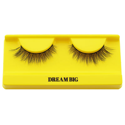 Boldface Lashes - Dream Big