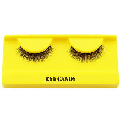 Boldface Lashes - Eye Candy