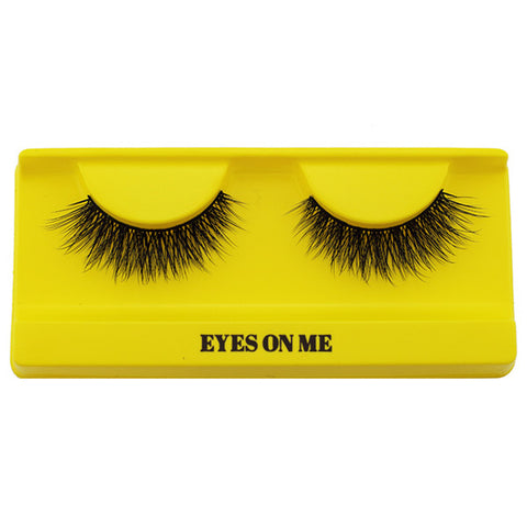 Boldface Lashes - Eyes On Me