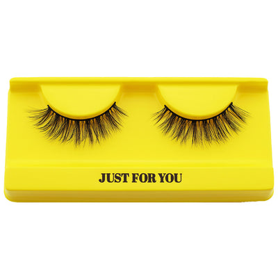 Boldface Lashes - Just For You