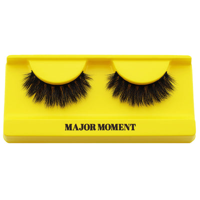 Boldface Lashes - Major Moment