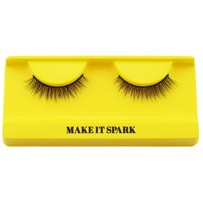 Boldface Lashes - Make It Spark