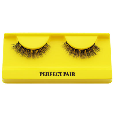 Boldface Lashes - Perfect Pair