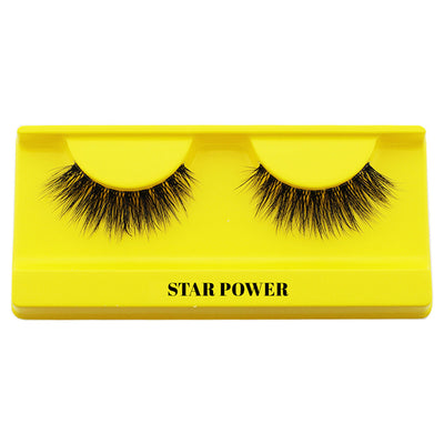 Boldface Lashes - Star Power