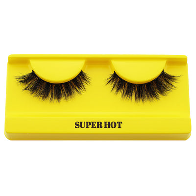 Boldface Lashes - Super Hot