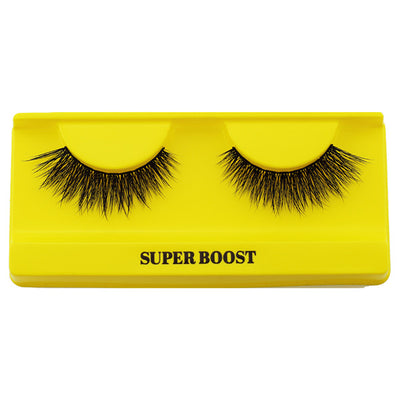 Boldface Lashes - Super Boost