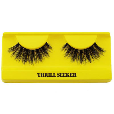 Boldface Lashes - Thrill Seeker