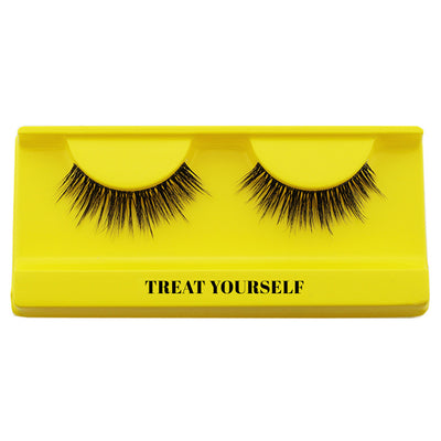 Boldface Lashes - Treat Yourself