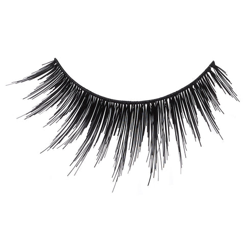 Cheryl By Eylure Lashes - Belle Of The Ball (New Style) Lash Scan