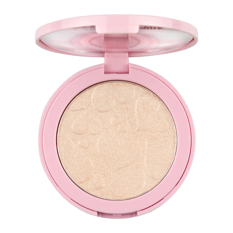Doll Beauty Doll Light Highlighter - Like A Diamond (12g)