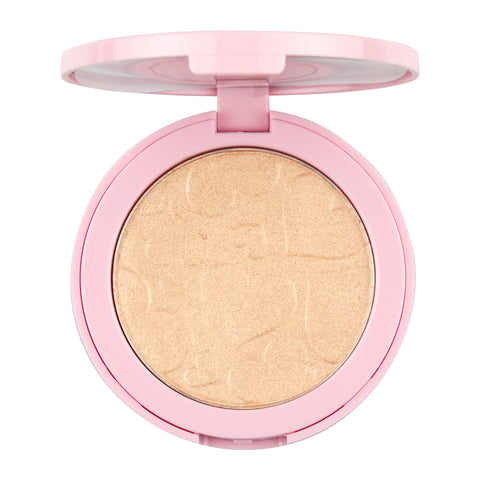 Doll Beauty Doll Light Highlighter - Shine Bright (12g)