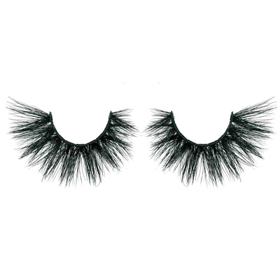 Doll Beauty Lashes - Alexandra