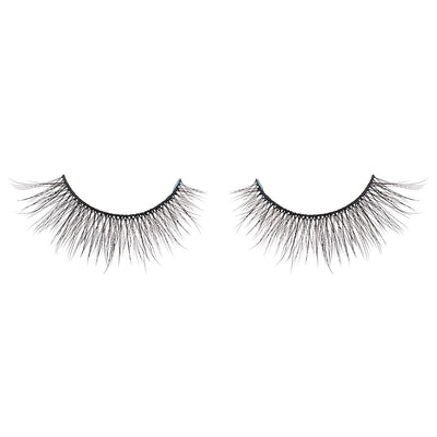 Doll Beauty Lashes - Alice