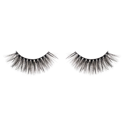 Doll Beauty Lashes - Arabella