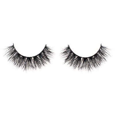 Doll Beauty Lashes - Arianna