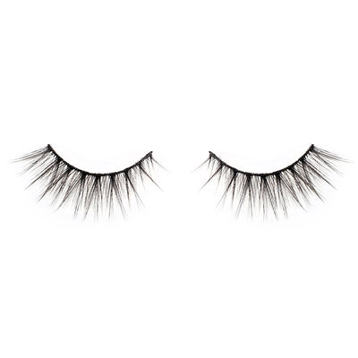 Doll Beauty Lashes - Ariel