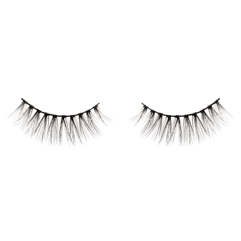 Doll Beauty Lashes - Belle