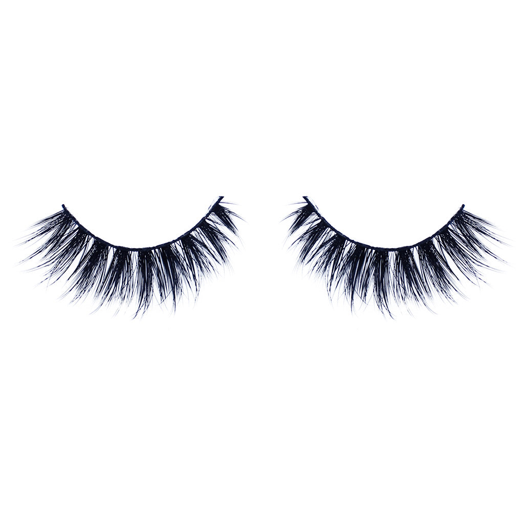 454506fe4f1 Subscribe to Save – Page 5 | False Eyelashes