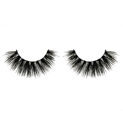 Doll Beauty Lashes - Brandy XL