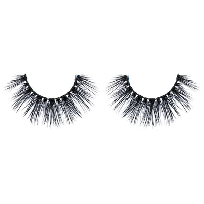 Doll Beauty Lashes - Brooke