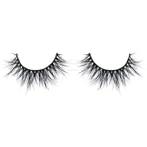 Doll Beauty Lashes - Candy