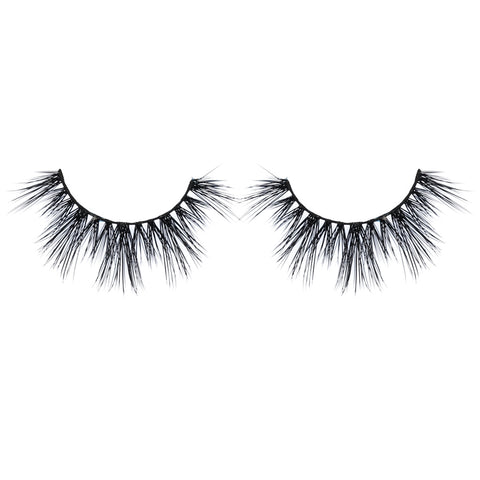 Doll Beauty Lashes - Cher