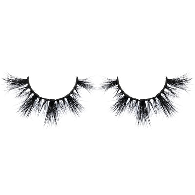 Doll Beauty Lashes - Coco