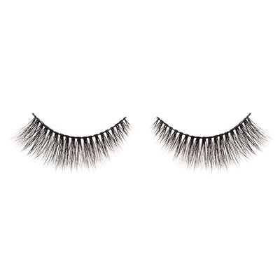 Doll Beauty Lashes - Elsa