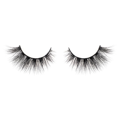 Doll Beauty Lashes - Esmeralda