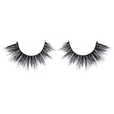 Doll Beauty Lashes - Eva