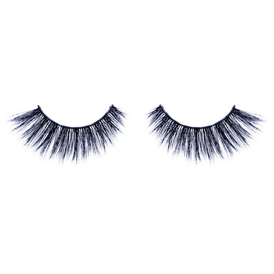Doll Beauty Lashes - Farrah