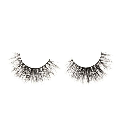 Doll Beauty Lashes - Flynny