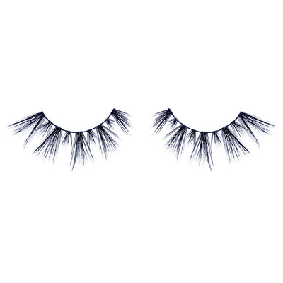 Doll Beauty Lashes - Frenchie