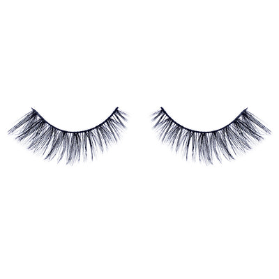 Doll Beauty Lashes - Gigi