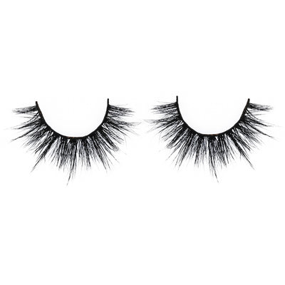Doll Beauty Lashes - Gilly