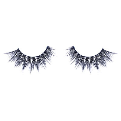 Doll Beauty Lashes - Gloria