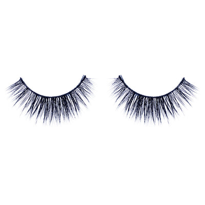 Doll Beauty Lashes - Grace