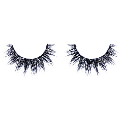 Doll Beauty Lashes - Holly B