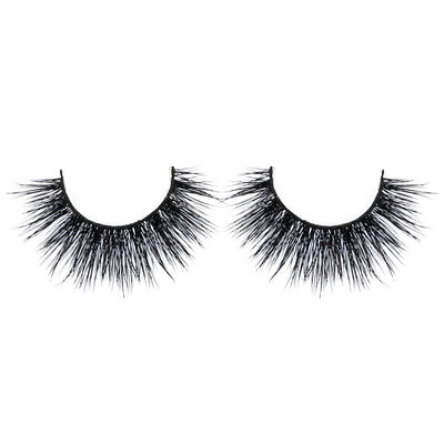 Doll Beauty Lashes - Jasmine
