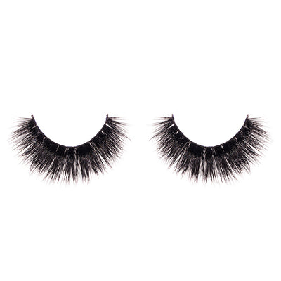 Doll Beauty Lashes - Katie