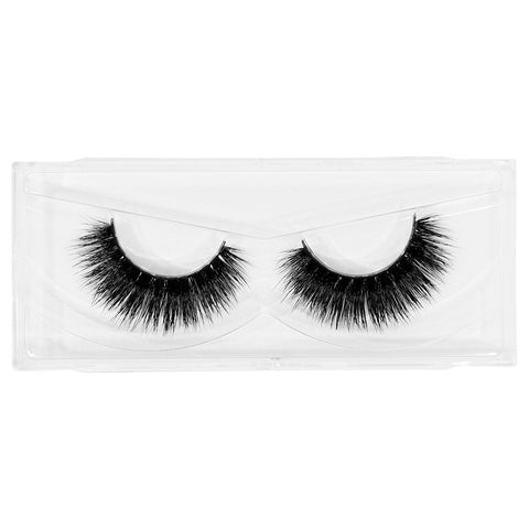 Doll Beauty Lashes - Katie (Tray Shot)