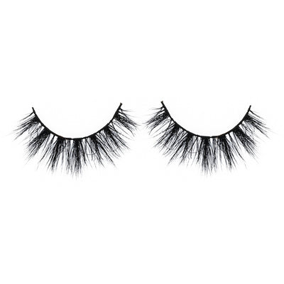 Doll Beauty Lashes - Khloe