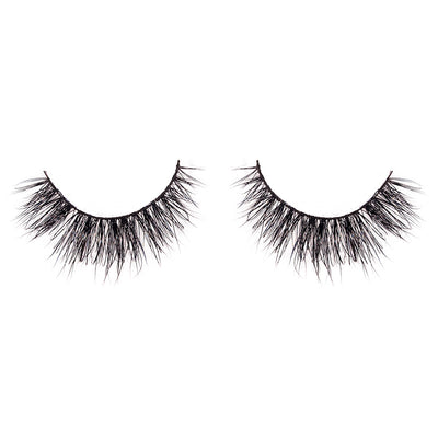 Doll Beauty Lashes - Kimberley