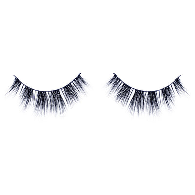 Doll Beauty Lashes - Lovelace
