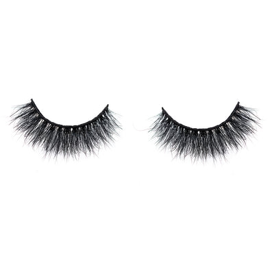 Doll Beauty Lashes - Lucy G