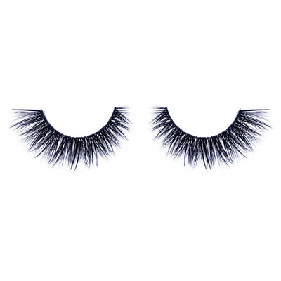 Doll Beauty Lashes - Lulu