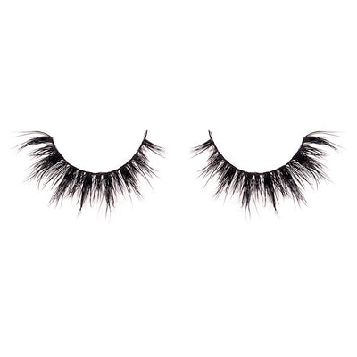 Doll Beauty Lashes - Olivia